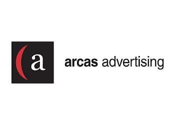 Regina advertising agency Arcas Advertising