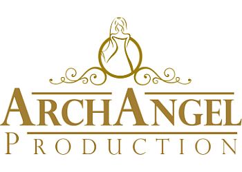 Mississauga videographer Archangel Production