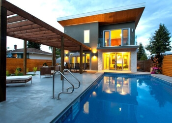 Kelowna residential architect Architecturally Distinct Solutions Inc