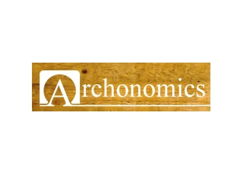 Abbotsford residential architect Archonomics Canada, Inc.