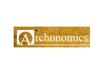 Archonomics Canada, Inc.
