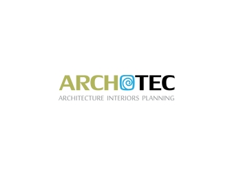Coquitlam residential architect Archotec Architecture