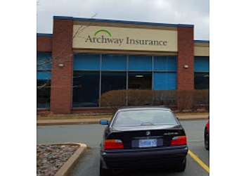 Halifax insurance agency Archway Insurance