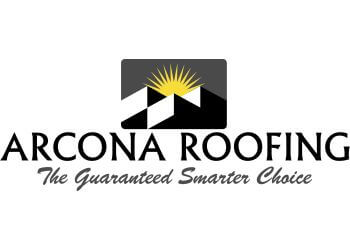 Arcona Roofing