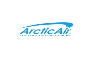 Burlington hvac service Arctic Air Ltd.