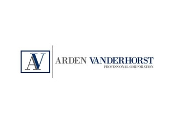 Whitby accounting firm Arden Vanderhorst, CA