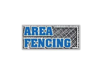 Orillia fencing contractor Area Fencing