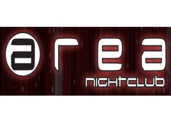 Area Nightclub