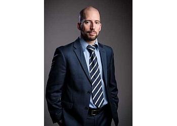 Sherbrooke employment lawyer Ariel M.Thibault