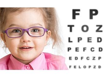 Aries Optical Ltd.