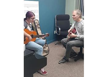 Granby music school Armania, School Music And Arts Visuels