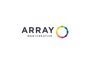 Array Web + Creative