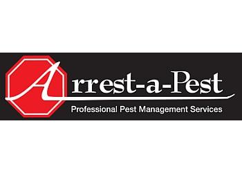 Chatham pest control Arrest-A-Pest