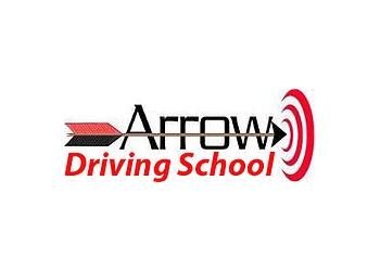 Surrey driving school Arrow Driving School