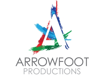 Arrowfoot Productions Inc.