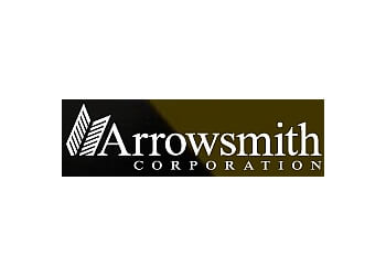 Kitchener advertising agency ARROWSMITH Corporation