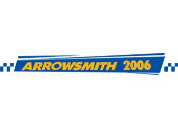 Nanaimo driving school Arrowsmith Driver Education