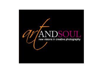 Waterloo wedding photographer Art and Soul Photography