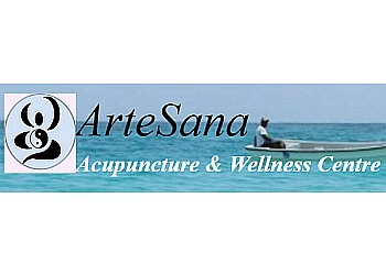 ArteSana Acupuncture & Wellness Centre Burnaby Acupuncture