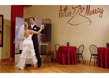Montreal wedding dance choreography Arthur Murray Dance School Montreal