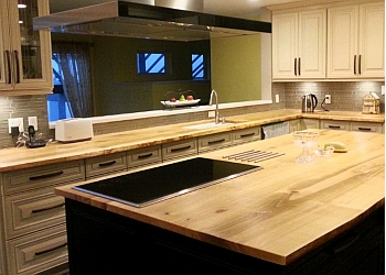 3 best custom cabinets in langley bc ratings reviews for California kitchen cabinets abbotsford