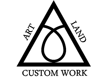 Artland Custom Work Inc.