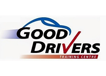Mississauga driving school Art of Good Drivers