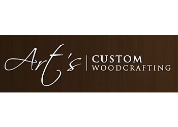 Art's Custom Woodcrafting