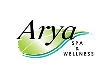 Brampton spa Arya Spa & Wellness