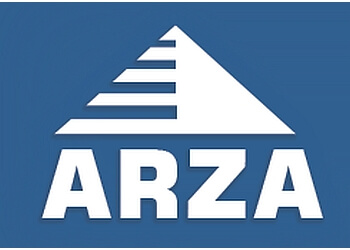 Surrey employment agency Arza Employment Services Ltd.