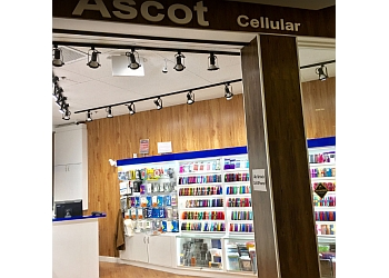 Belleville cell phone repair Ascot Cell Phone Repair