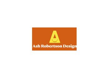 Port Coquitlam advertising agency Ash Robertson Design