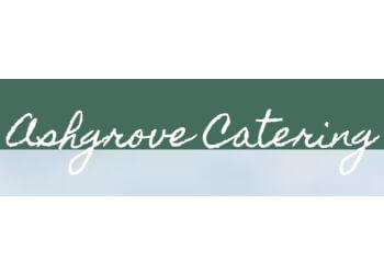 St Albert caterer Ashgrove Catering