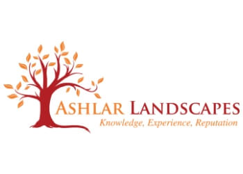 Burlington landscaping company Ashlar Landscapes