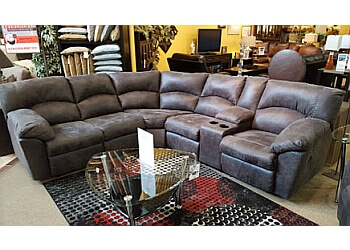 3 best furniture stores in laval qc threebestrated. Black Bedroom Furniture Sets. Home Design Ideas