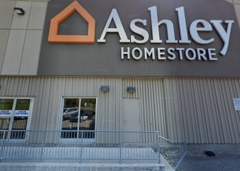 Pickering furniture store Ashley HomeStore