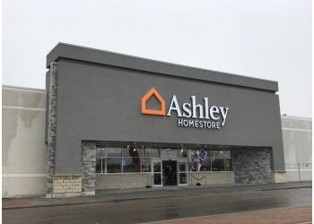Richmond Hill furniture store Ashley HomeStore