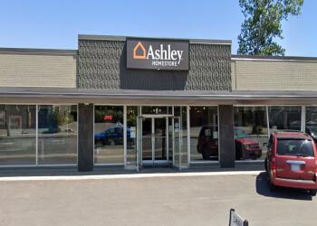 Sudbury furniture store Ashley HomeStore