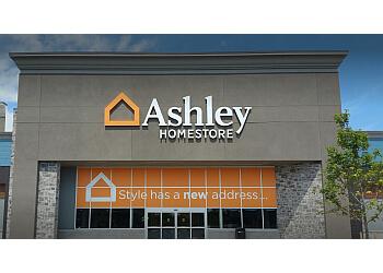 Windsor furniture store Ashley HomeStore
