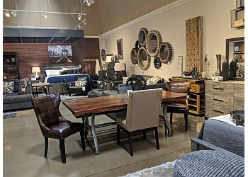 3 Best Furniture Stores In Winnipeg Mb Expert Recommendations