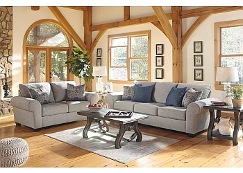3 Best Furniture Stores In Brantford On Expert Recommendations