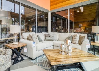3 Best Furniture Stores In Victoria Bc Threebestrated