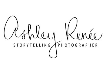 Guelph wedding photographer Ashley Renée Photography