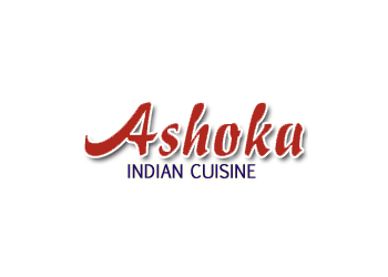 3 best indian restaurants in langley bc threebestrated for Asoka indian cuisine