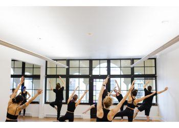 Victoria yoga studio Ashtanga Yoga Victoria