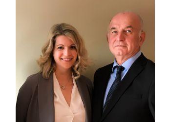 Longueuil criminal defense lawyer Ashton Gagnon Avocats