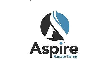 Aspire Massage Therapy