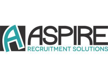 Kelowna employment agency Aspire Recruitment Solutions