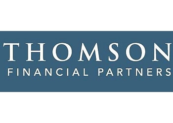 North Bay financial service Assante Capital Management Ltd. - Thomson Financial Partners