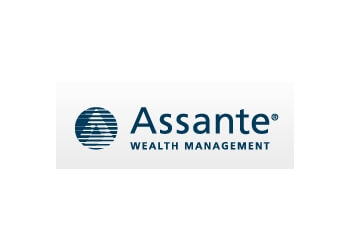 Abbotsford financial service Assante Wealth Management